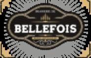 Brasserie de Bellefois